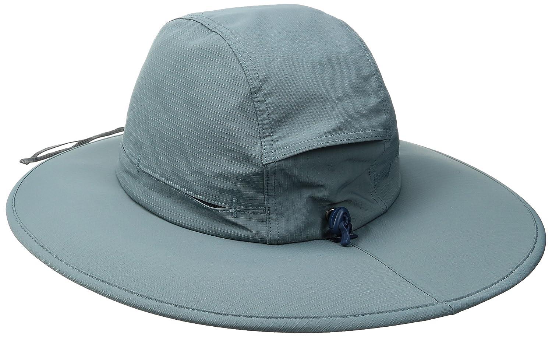 Amazon.com  Outdoor Research Unisex Sombriolet Sun Hat Shade XL (7 5 8)   Sports   Outdoors 0beb1dec788e