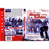 Bloody sunday [DVD]