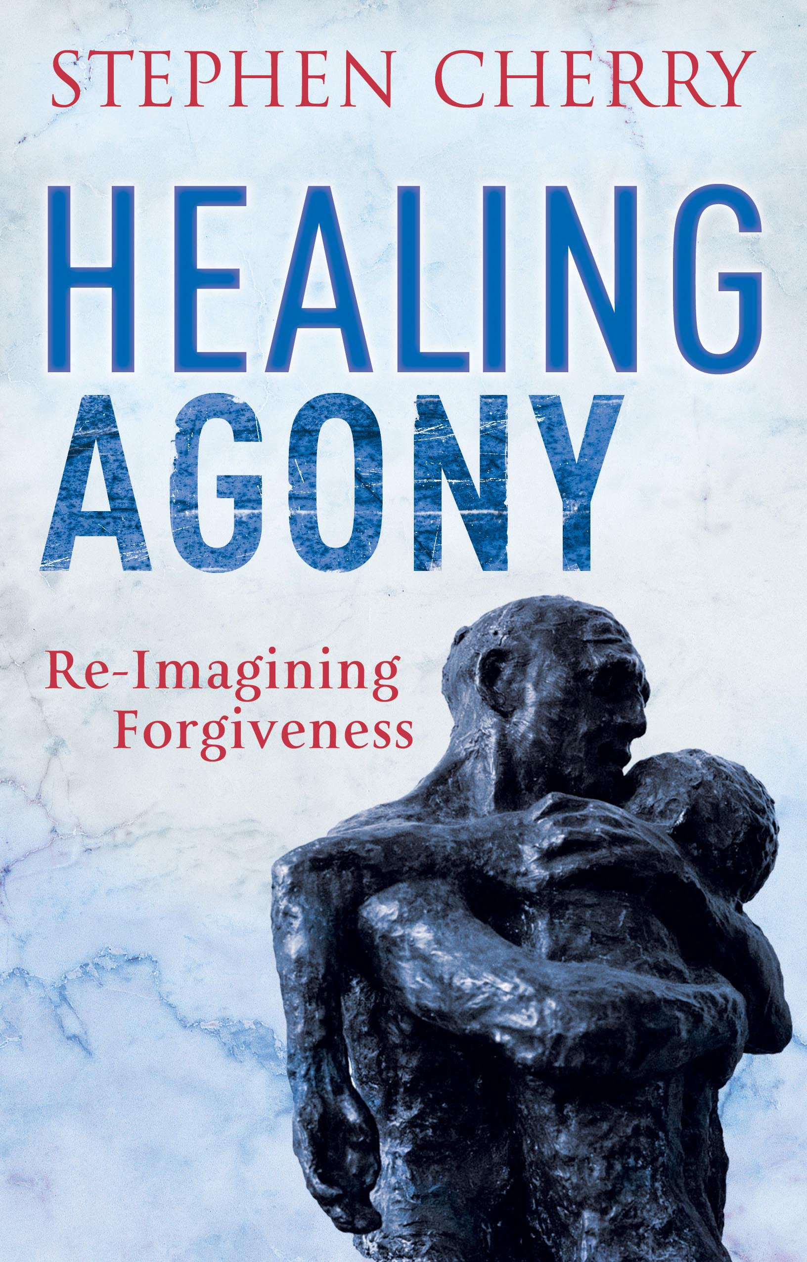 to err is human to forgive is divine essay the forgiveness project  the forgiveness project stories for a vengeful age amazon co uk healing agony re imagining forgiveness