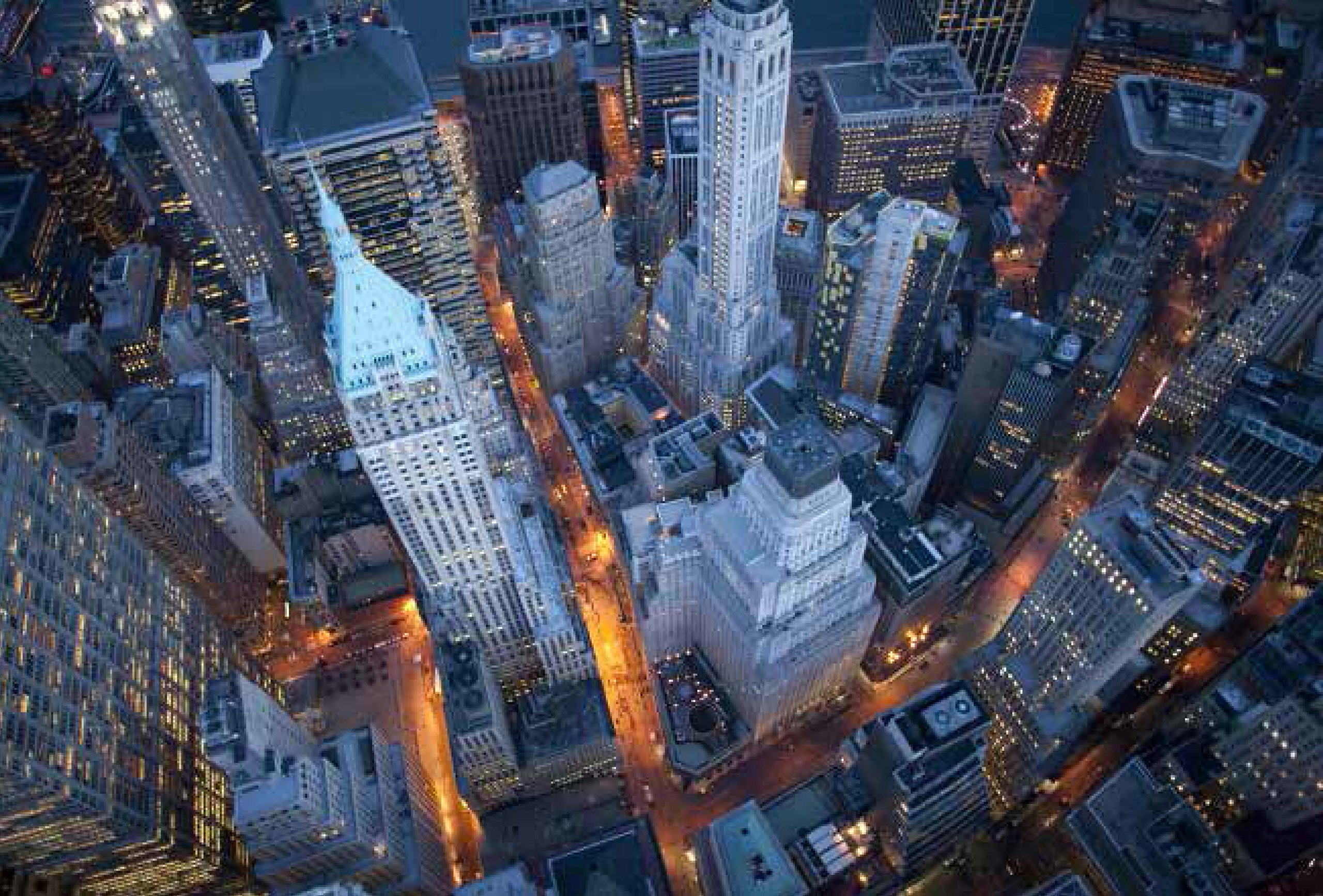 Amazon Com New York A Century Of Aerial Photography 9783791382937
