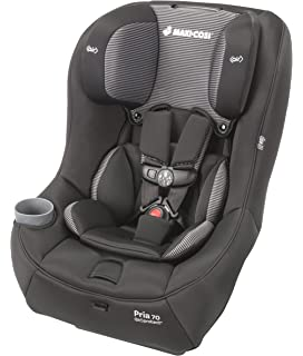 Maxi Cosi Vello 65 Convertible Car Seat Black CC135CZV