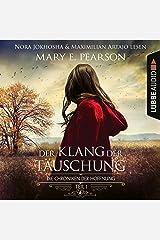 Der Klang der Täuschung: Die Chroniken der Hoffnung 1 Audible Audiobook