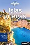 Islas griegas (Guías de Región Lonely Planet)