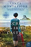 The Secret of the Irish Castle (Deverill Chronicles)