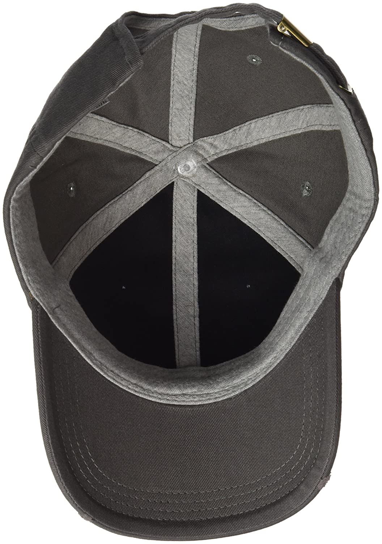 034bfb3b76e ESPRIT Men s Baseball Cap  Amazon.co.uk  Clothing