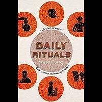 Daily Rituals