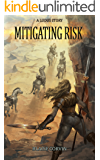 Mitigating Risk (Nora Hazard Book 1)