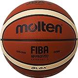 モルテン(モルテン) バスケットボール GL6X 6号球 BGL6X