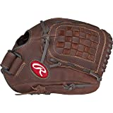 Rawlings Player Preferred Baseball/Softball Glove Series