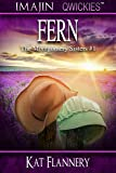 Fern (The Montgomery Sisters Book 1)