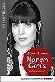 Harem Girls: Mein Leben als Geliebte des reichsten Manns der Welt