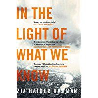 In the Light of What We Know (English Edition)