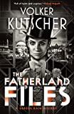 The Fatherland Files: 4