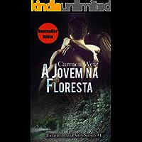A Jovem na Floresta (ebook Unlimited Swiss Stories # 1): Um romance policial suspense para adultos (mistério e hot) made…
