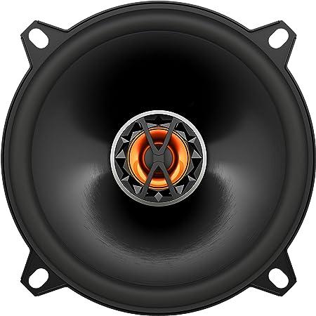 """JBL Club 5020 Altoparlanti per Auto, Nero, 5-1/4"""" (130 mm): Amazon"""