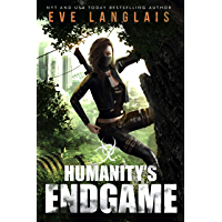 Humanity's Endgame (English Edition)