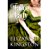 A Fallen Lady (Ladies of Scandal Book 1)