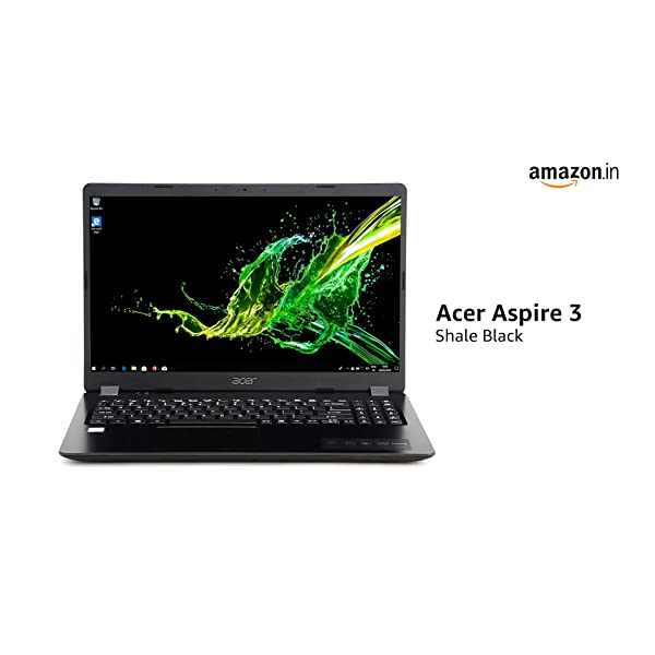 Best Laptops Under Rs 30000