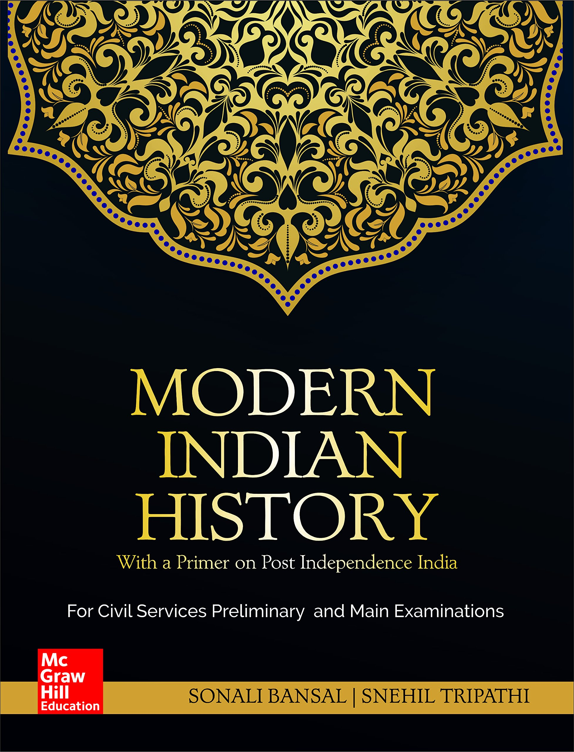 Modern Indian History By Mohammad Tarique Pdf