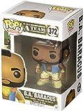 POP! Vinilo - The A-Team: B.A. Baracus
