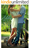 Addy And The Smart Guy (Big Girl Panties Book 3)
