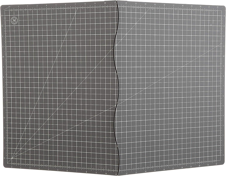 16 x 24 inches Martha Stewart Cutting Mat