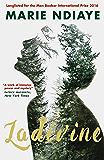Ladivine (English Edition)