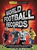 World Football Records Libro 2016 (Libros ilustrados)