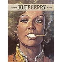 Blueberry L'intégrale 05