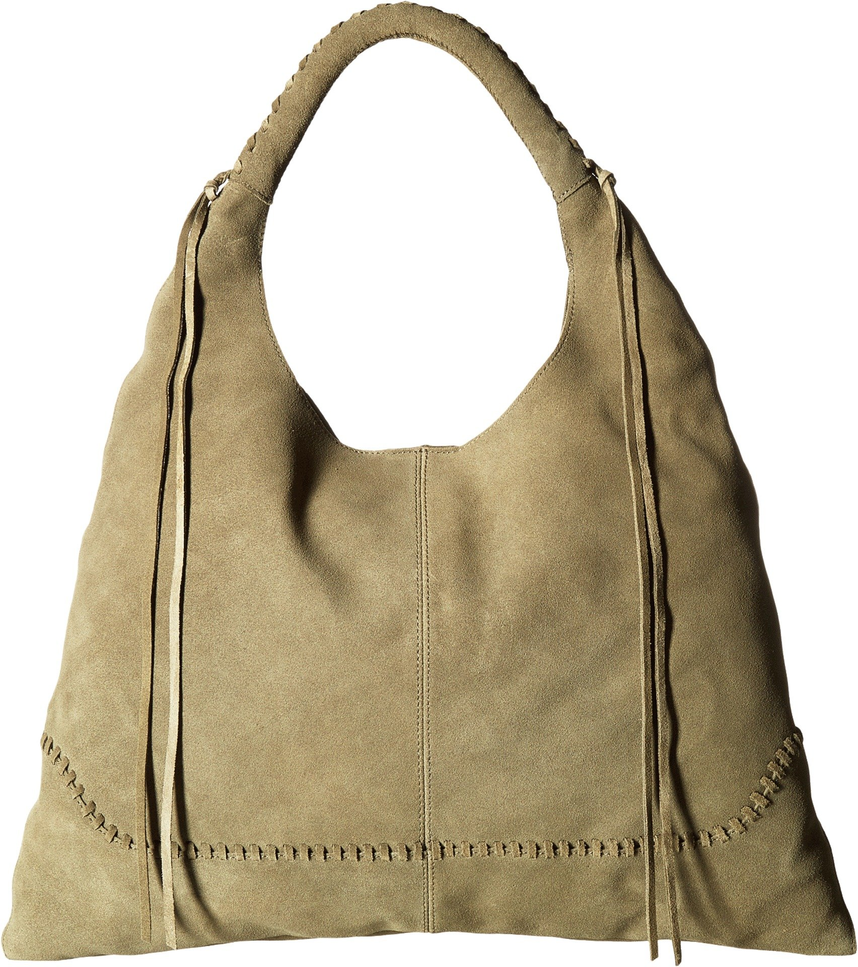 Hobo Women's Nomad Sage One Size by HOBO