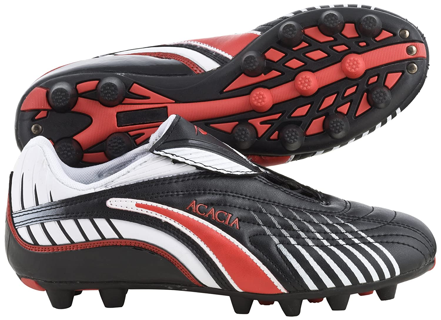 Acacia Classic Soccer Shoes