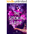 The Smoking Lamp (Sons of the Sand Book 1)