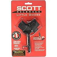 Scott Archery Little Goose Release