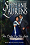The Lady By His Side (Cynsters Next Generation Novels Book 4)