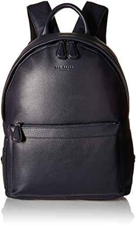 bd128bf4e Amazon.com  Ted Baker Men s Dollar Bag