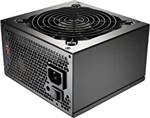 Cooler Master eXtreme Power Plus 500w Power Supply (RS500-PCARD3-US)