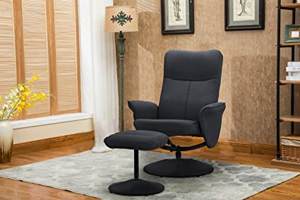 Terrific Amazon Com Fabric Modern Swivel Office Chair Gaming Chair Gmtry Best Dining Table And Chair Ideas Images Gmtryco