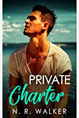 Private Charter Kindle Edition