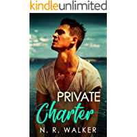 Private Charter (English Edition)