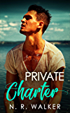 Private Charter (English Edition)