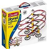 Quercetti Basic Skyrail Suspension Playset