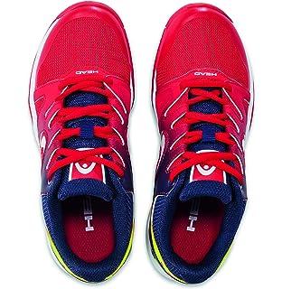 Head Sprint EVO Junior Nggr, Zapatillas de Tenis Unisex ...