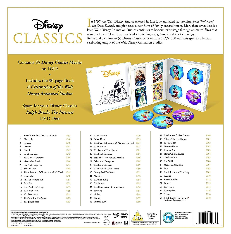 treasure planet movie download hd popcorn