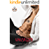 Uncaged (No Rival Book 7)