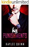 His Punishments (Book One)