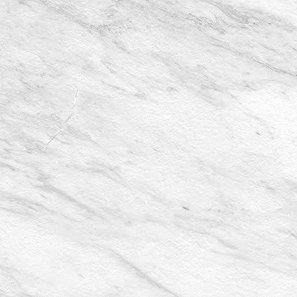 White marble countertops texture Aspen White Quartz White Marble Photo Backdrop 5 Pbuseprogramjpjinfo Amazoncom White Marble Photo Backdrop 5 5 Camera Photo