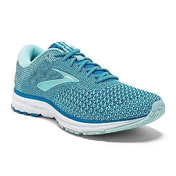 newest bfb34 dfb52 Brooks Womens Revel 2 Running Shoe