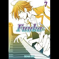 Fuuka Vol. 7 (English Edition)