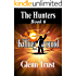 Killing Ground (The Hunters Book 6)