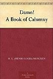 Damn! A Book of Calumny